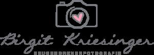Babyfotografie | Babybauchshooting I Neugeborenenfotografie in Senden I Lüdinghausen I